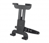 SP Крепление для планшета Universal Car Headrest Holder for tablets 18639